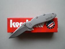 KERSHAW CHIVE KS1600