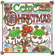 Various Artists - Celtic Christmas /4