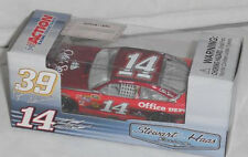 2010 TONY STEWART #14 OLD SPICE 1:64