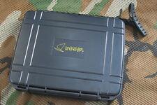 DOLFIN Xoom Outdoor/Kayaking Waterproof Dry Case for tablet IPad
