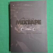 [Pre-Owned/ No Photocard]Stray Kids Pre-Debut Album Mixtape  - CD/ Booklet