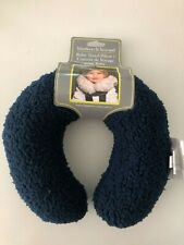 Baby Travel Pillow by blankets & beyond