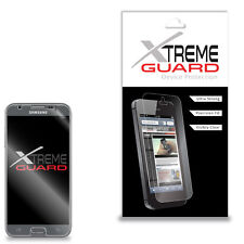 XtremeGuard Screen Protector For Samsung Galaxy J3 Emerge (Anti-Scratch)