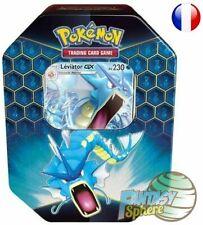 Pokemon Pokebox Leviator GX Destinees Ocultes SL11.5  Francais Neuf Scellé