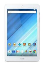 ACER a7004 tablet wifi GRADED
