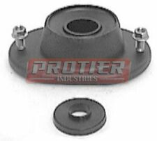 Brand New Protier Strut Mount - Westar Part # ST2931