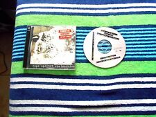 Rage Against the Machine + Anger Is A Gift bonus disc -2cd special  -rare