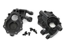 Traxxas Portal Drive Housing  Inner  Front (Left & Right) - TRA8252
