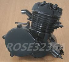 80cc 2 Stroke Engine Motor for Motorized Bicycle Bike Engine only