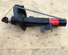 TRW FRONT LEFT GAS SHOCK ABSORBER FOR VOLVO C30 C70 S40 V50 JGM7745SL