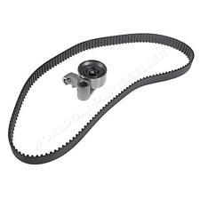 Timing Belt Kit For TOYOTA LEXUS Aristo Soarer Supra Gs Is I 13505-46041