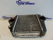 Mazda 6 MK2 10-12 2.2TD Diesel Intercooler Radiator R2AX13565 1271003730