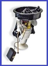 Pompe de gavage gazoil Bmw Serie 3 E36 318 Tds et 325 TDS avec jauge