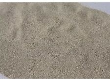 Sepiolita Chinchilla Sand 1kg To Bath In  ( Also For Hamster,rats,mice,rabbits)