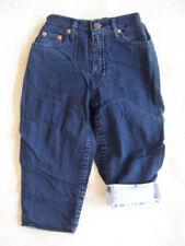 Baby-Hosen & -Shorts für Jungen aus Baumwollmischung ohne Muster in 80