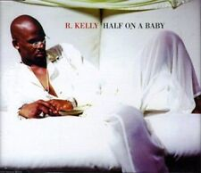 CDs mit Single und R&B, Soul für CD Baby