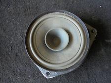 Lautsprecher Fiat Punto EVO 199  Grande Punto   Fiat 500  Opel Corsa D  55701248