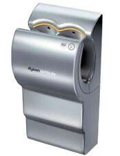 Dyson Airblade Hand Dryer Ab 02 Aluminum 12 Second 400mph 110v Hepa New Nib