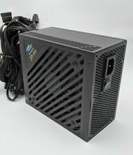 SHARK 1000W Gaming PC Power Supply for AMD Ryzen 5, 7 Motherboard/ GeForce GTX