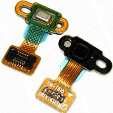 For Samsung Galaxy Tab S2 T810 T815 Replacement Microphone Flex Cable OEM