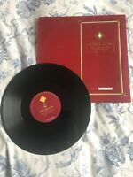 """Depeche Mode Everything counts 12"""" Vinyl Numbered Limited Edition"""