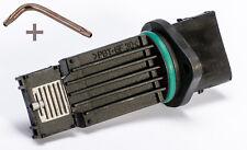 Luftmassenmesser 7.22684.08.0 7.22684.18.0 für AUDI VW SEAT FORD SKODA MERCEDES