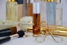 Patchouli*  Perfume oil Men Women 10ml roll on Fragrances travel size body shop