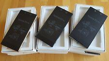 Sony XPERIA z5 Premium 32gb nei colori cromo // Oro // NERO + in box