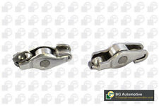 BGA Rocker Arm (Engine Timing) RA6806 - BRAND NEW - GENUINE - 5 YEAR WARRANTY