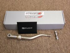 Skunk2 Alloy Steel Dual Bend Short Throw Shifter Honda Civic EF EG EK CRX DelSol