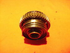 OEM Yamaha Middle Driven Gear with Bearing XS1100 78 79 80 81 82 2H7-17583-00-00