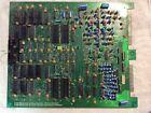 Arcade+Coin-Op+Nintendo+CPU+Board+MDS-04-CPU+-+1984+NINTENDO+OF+AMERICA++-+AS+IS