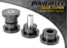Powerflex BLACK Poly Bush For Rover 800 Front Lower Shock Mount Bush