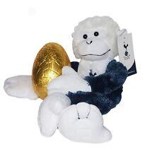 Tottenham Hotspur Slider Monkey with Easter Egg