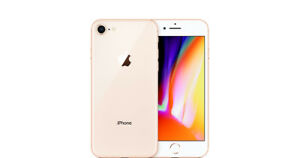 """Apple iPhone 8 64GB 4.7"""" 4G LTE Locked to Xfinity Mobile Smartphone Very Good"""