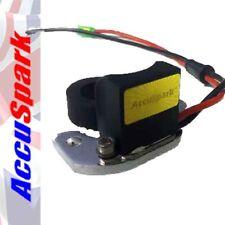 KIT di conversione elettronica FORD V6 MOTORCRAFT CALOTTA dello Spinterogeno /& Rotore