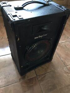 IMG Stage Line PAB  8P 15p Speaker Set  DJ PA
