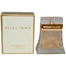 ELLEN TRACY * Perfume * 1.7 oz * edp * BRAND NEW IN BOX