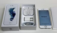 Apple iPhone 6s 32GB Silver (AT&T) A1688 (GSM) New Other...