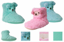 Antirutsch-Socken/ABS-Socken