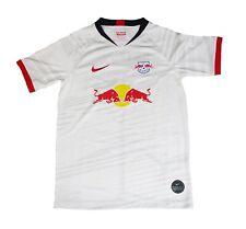 RB Leipzig Trikot 2019/20 Home Kindergröße Nike