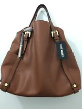 Tommy Hilfiger Nine West Steve Madden Tote Hand Shoulder Bags from US