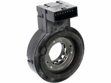 For Chevrolet Trailblazer Stability Control Steering Angle Sensor SMP 59149KD
