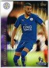 Topps PREMIER GOLD 2015 PURPLE PARALLEL Football Cards #/50 (2015-2016)