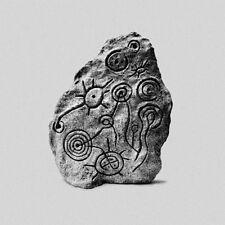 James Holden - Inheritors [New CD]