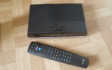 BT Youview +Box DTR t2100 500 GB Freeview hd