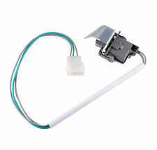 3949238 Washer Lid Switch Assembly For Whirlpool Kenmore AP3100001 PS350431