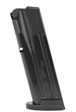 SIG Sauer P250/320 10 Round Magazine 9mm Steel Blued