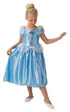 Rubie's officielle Disney Princesse Cendrillon Costume D'enfant