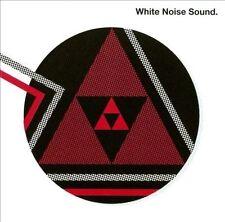 White Noise Sound, White Noise Sound, Very Good